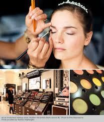 makeup artist school makeup artist school vancouver island makeup brownsvilleclaimhelp
