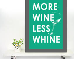 printable wine etsy