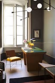 achat mobilier bureau inspirational meuble bureau fly simple achat mobilier bureau with