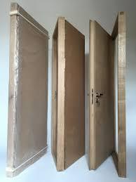 isoler chambre bruit isoler chambre bruit porte anti et disolation phonique une du