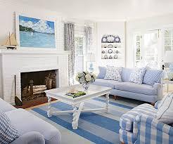 cottage livingroom cottage living room