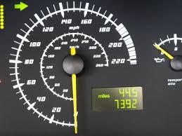 lamborghini murcielago speedometer 2009 lamborghini murcielago lp640 for sale in bonita springs fl