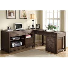 mayos furniture flooring home office furniture by riverside