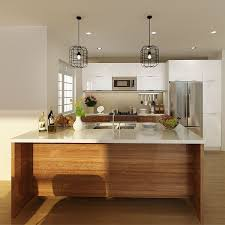 Low Priced Kitchen Cabinets Compare Prices On Kitchen Cabinet Project Online Shopping Buy Low