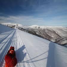 Snow Rock Covent Garden by Mark Hines Adventurer Endurance Athlete Writer Arctic