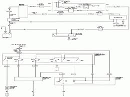 repair guides wiring diagrams wiring diagrams autozone com on gm