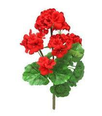 faux flowers faux flowers floral stems sprays joann