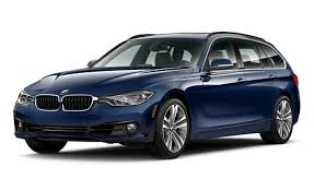 bmw pic bmw cars 2017 bmw models and prices car and driver