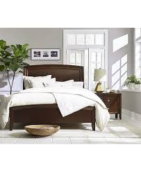 yardley bedroom furniture collection furniture macy u0027s