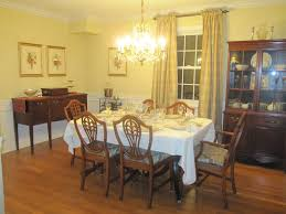 houseography dining room decorating inspiration where is it