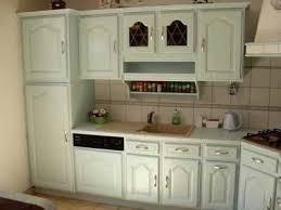 poignees meubles cuisine renovation de cuisine votre ancienne
