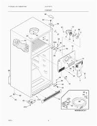 fix trailer lights instructions diagrams beautiful ford wiring