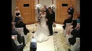 mgm wedding wedding special las vegas wedding at mgm grand