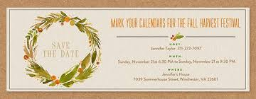 Create Your Own Save The Date Save The Date Invitations And Cards Evite Com
