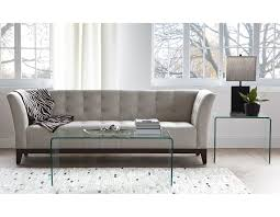 Curved Settees And Sofas by Sofas Wonderful White Leather Sofa Sleeper Sofas Sofa Furniture