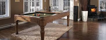 tables de cuisine table de cuisine but great le coin repas tables with table de