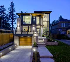 projects u2014 flynn architect