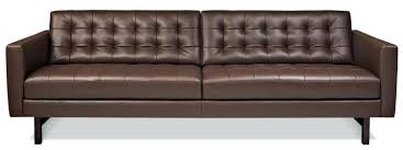 American Leather Sofa Sale American Leather Sofa Price Sleeper Reviews Ratings
