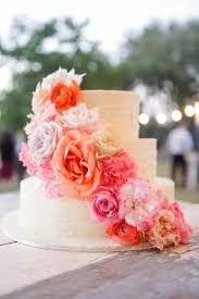 wedding flowers toowoomba wedding flowers event styling and prop hire brisbane ipswich