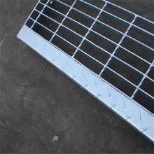 38 best aluminum grill grates images on pinterest grill grates