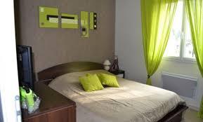 chambre de m iers bordeaux chambre des m騁iers de bordeaux 100 images vente maison villa