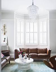 download victorian house living room ideas astana apartments com