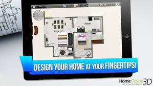 home design application floor plan software lucidchart house plan drawing app