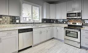 cherry cabinet doors for sale cherry kitchen cabinet doors for sale lovely kitchen shaker kitchen