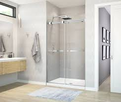 Shower Door Canada Maax Shower Door Parts Canada Shower Design