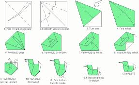 duck origami origami ducks template alfaomega info
