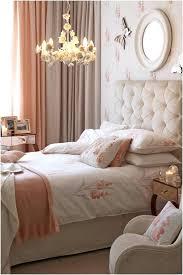 coral bedroom curtains coral bedroom sportfuel club