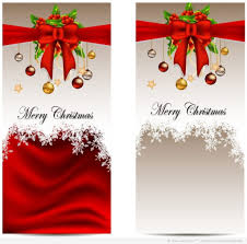 christmas watercolor christmas cards best ideas on pinterest for