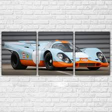 porsche 917 can am cars of can am u0026 le mans u2013 totally awesome retro