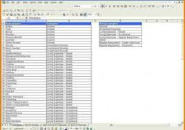 Excel Expense Tracking Template Daily Expense Tracker Spreadsheet Excel Spreadsheet For Tracking