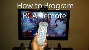 rca blu ray home theater manual how to program rca universal remote youtube