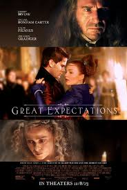 best 25 great expectations movie ideas on pinterest great