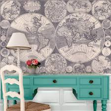 100 wall world map mural turning point school school blog wall world map mural th century world map wall mural th century world map hd