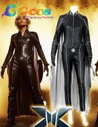 online get cheap storm costume aliexpress com alibaba group