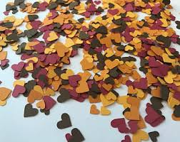 fall wedding decorations fall wedding decor etsy