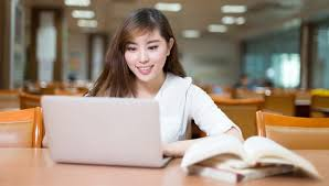paper writers paper writing on it professional research paper