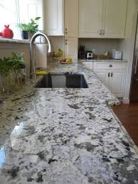 Kitchen Stunning Average Kitchen Granite Countertop by Best 25 Granite Edges Ideas On Pinterest Kitchen Granite