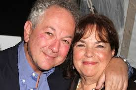 Who Is The Barefoot Contessa Barefoot Contessa Ina Garten 10 Facts About Jeffrey Garten