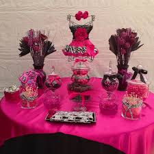 45 best candy buffets by sweet sugarland images on pinterest