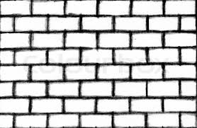 abstract background white brick wall stock photo colourbox