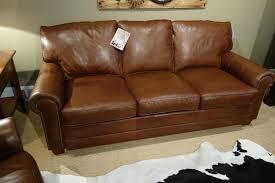 hancock and moore sofa beautiful hancock and moore leather sofa fall 2014 high point