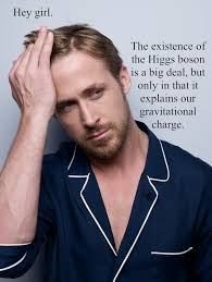 Hey Girl Meme - ryan gosling hey death the order of the good death