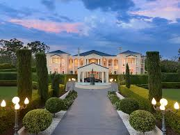 best elegant house front designs decor 2fsa 10889