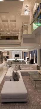 Jaw Dropping Luxury Master Bedroom Designs Quartos Bedrooms - Luxury homes interior design