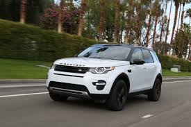 land rover discovery suv discovery sport is digital trends u0027 2015 suv of the year