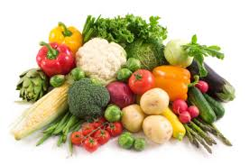 is eating healthy important healthy food for healthy living and